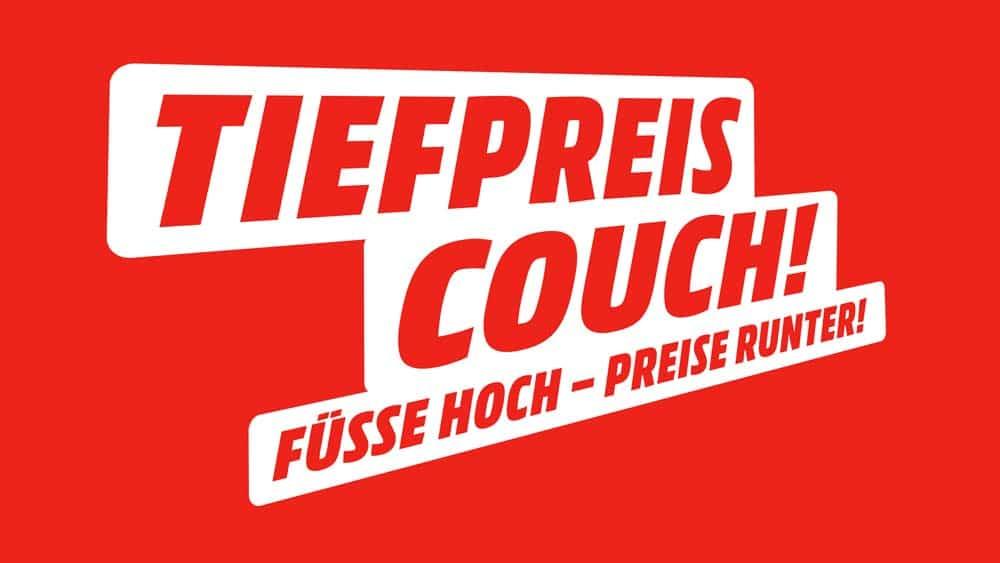 mediamarkt_tiefpreis_couch_1