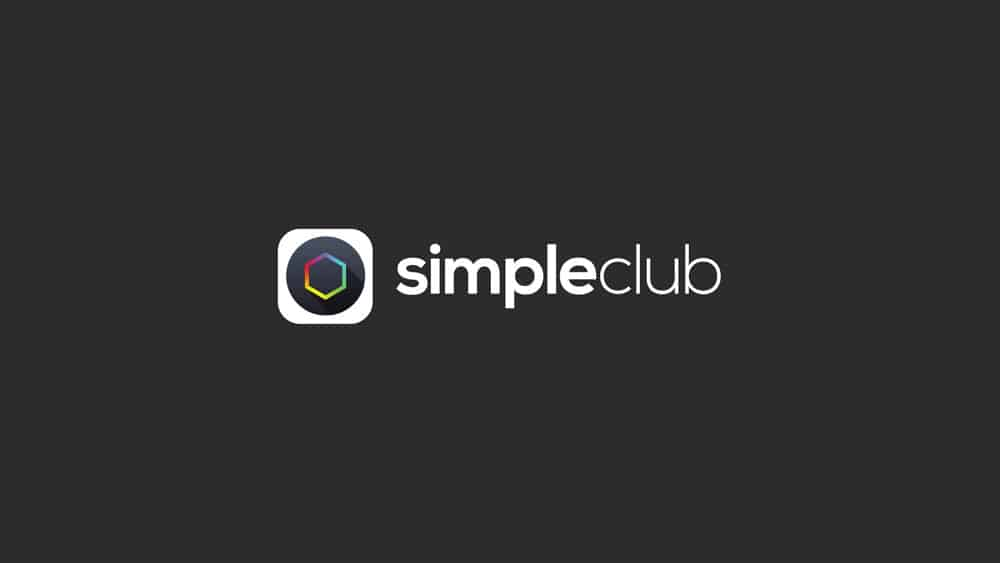 simple_club_intro_1